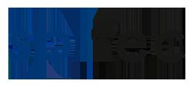 spltec Logo